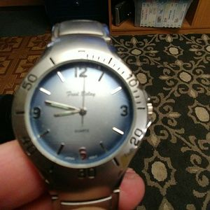 Other - Mens watch fred belay